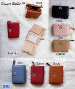Dompet Rabbit 111
