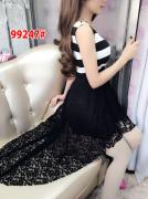 Dress import 99247 Htm htm