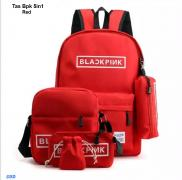 Tas Bpk 5in1 red