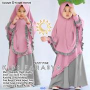 Kids Farasya dusty