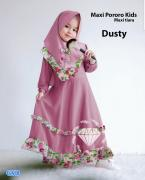 Maxi Pororo kids dusty-maxi tiara