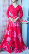 Maxi Import 7836 red