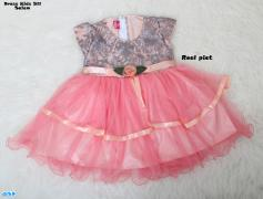 Dress Kids 511 salem