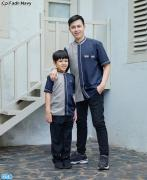 Cp fadil navy