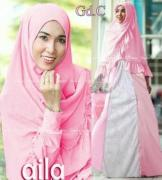 aila pink