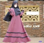 Hijab kids listy dusty-hijab kids isti