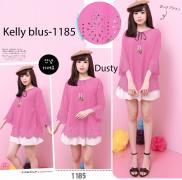 Kelly blus dusty-1185