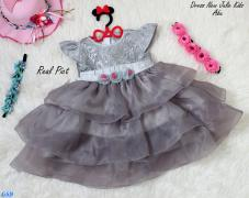 Dress New Julie Kids Abu