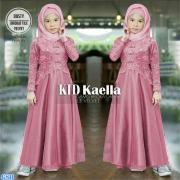 Maxi Kaella kids dusty