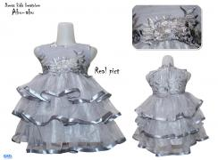 Dress kids beatrice abu
